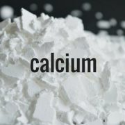 importance of calcium, calcium hardness, add calcium, calcium in a pool