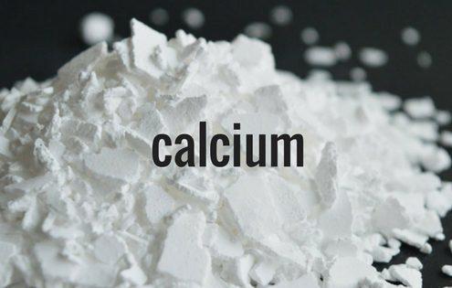 importance of calcium, calcium hardness, add calcium, calcium in a pool