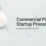 plaster dust, naturally free, naturallyfree, pool startup, commercial pool start up, pool chemistry, commercial pool chemicals