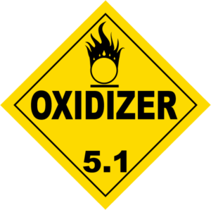 oxidizer, chlorine oxidize, oxidation reduction potential, oxidation, ferrous iron, ferric iron